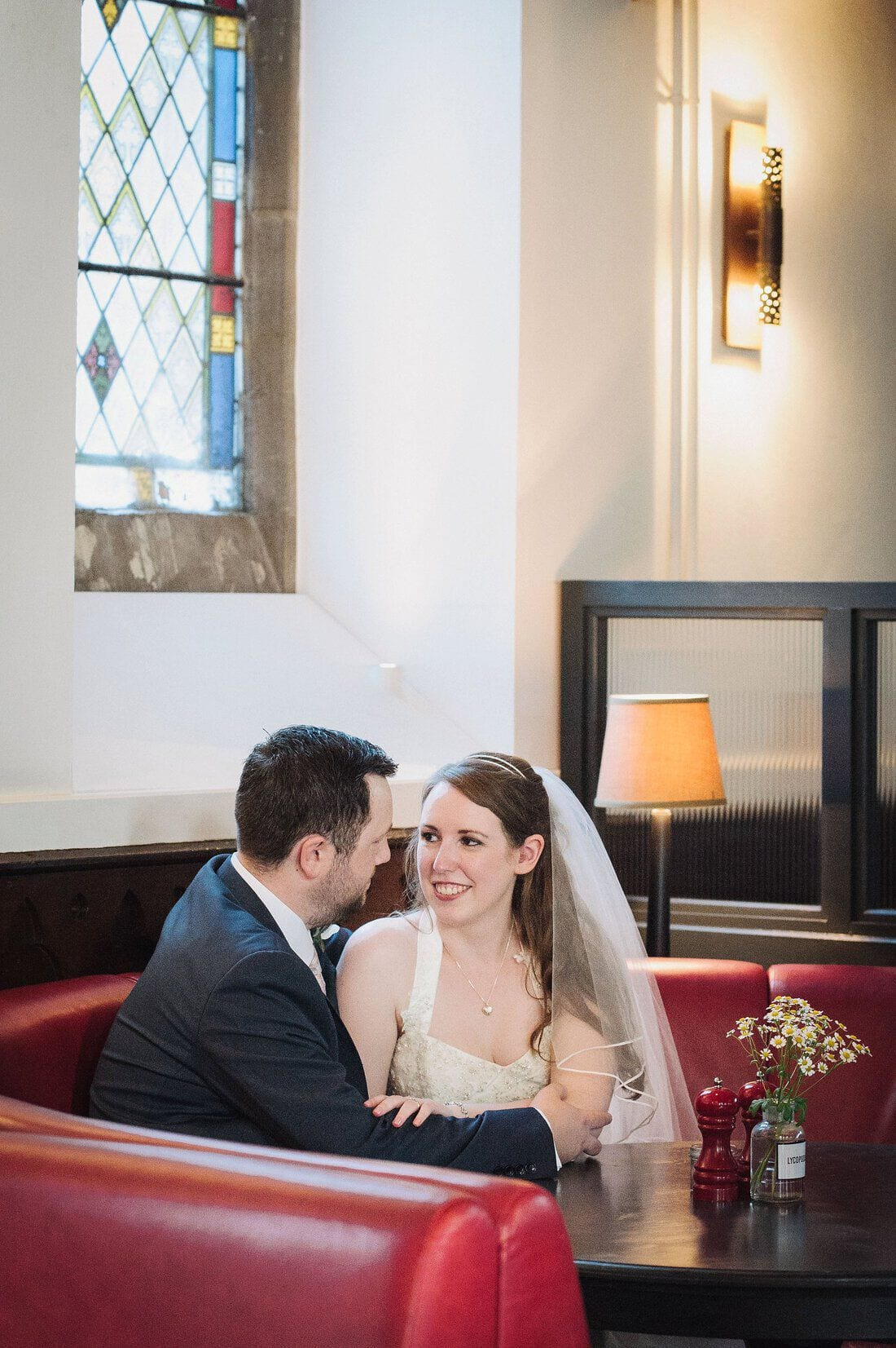 Your local guildford godalming wedding photographer for Local wedding photographers