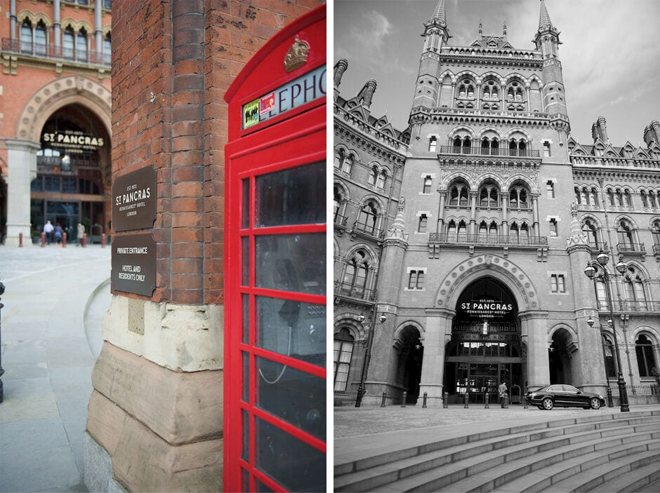 london-wedding-photographers 002