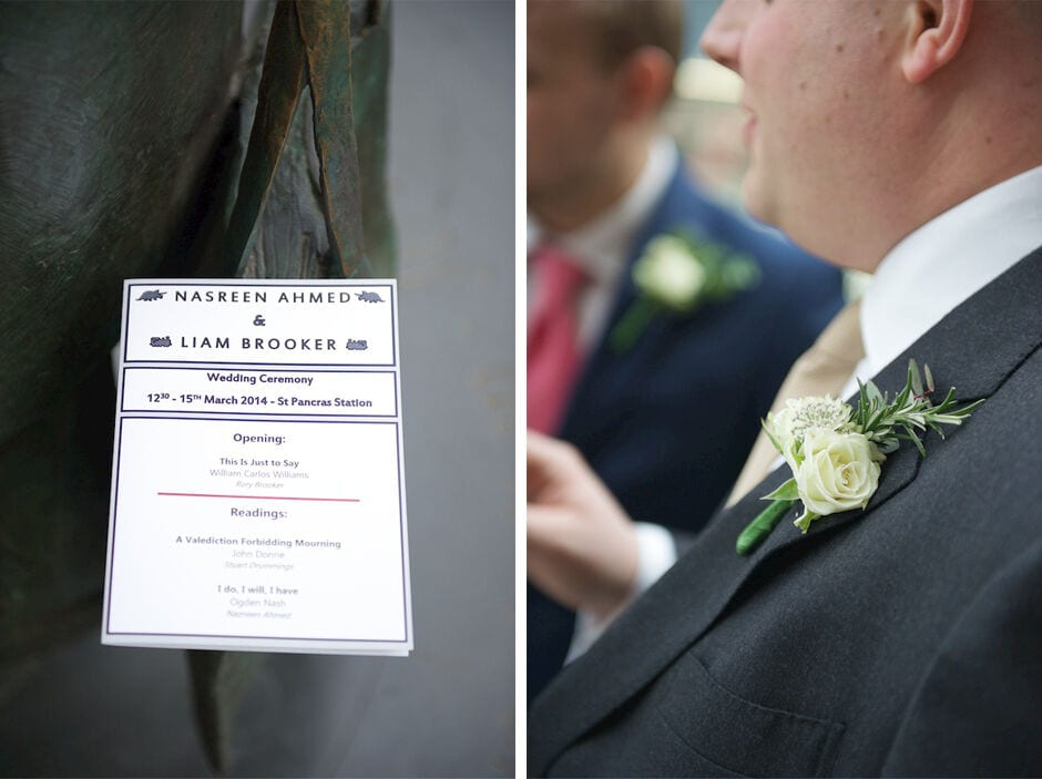 london-wedding-photographers 011