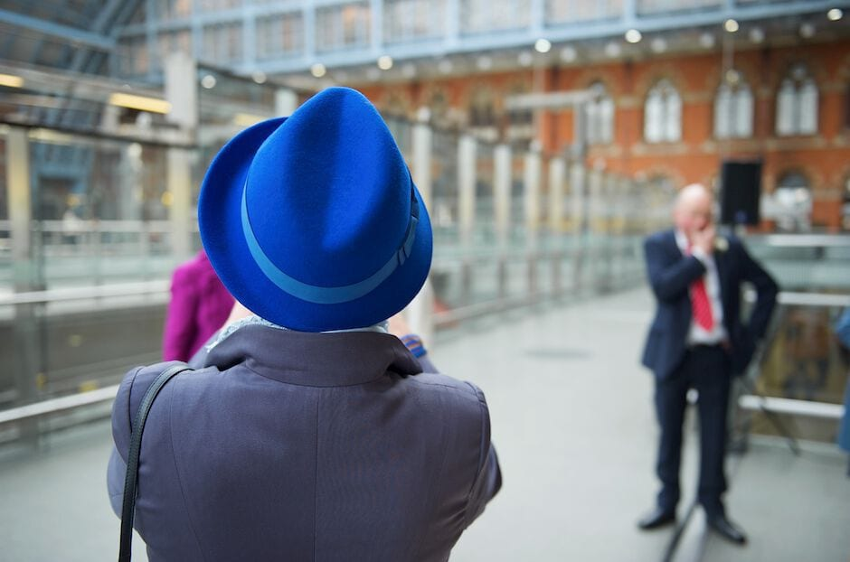 london-wedding-photographers 025