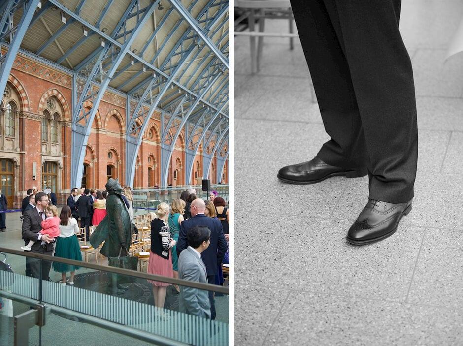 london-wedding-photographers 029