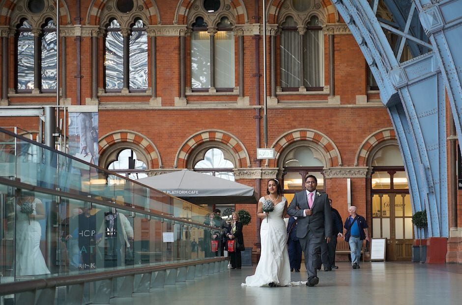 london-wedding-photographers 033