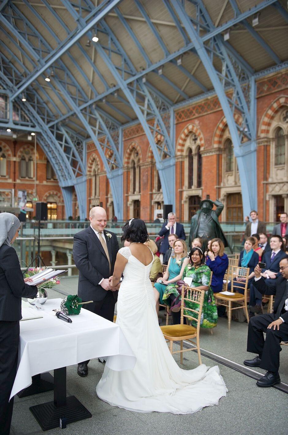 st.pancras-wedding