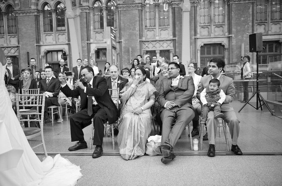 london-wedding-photographers 045