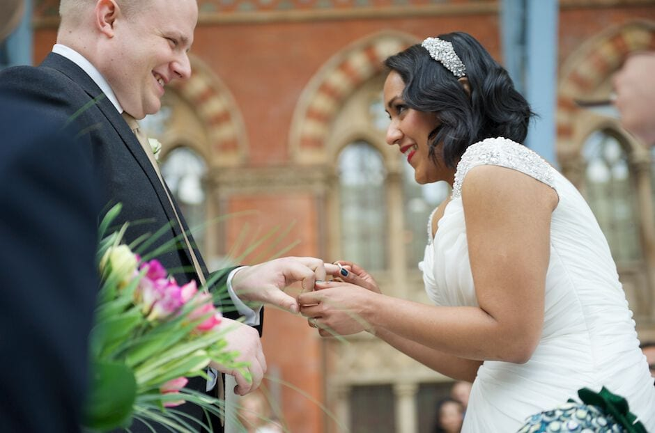 london-wedding-photographers 047