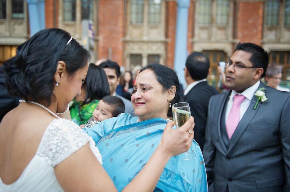 london-wedding-photographers 051