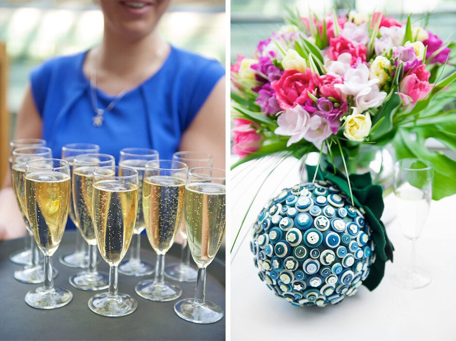 wedding-bouquet-ideas