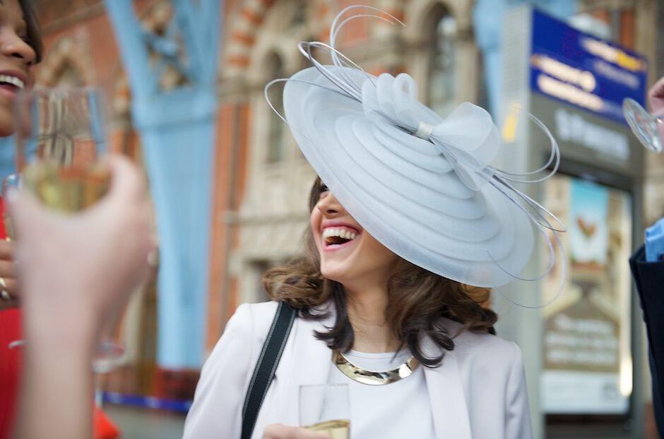 london-wedding-photographers 054