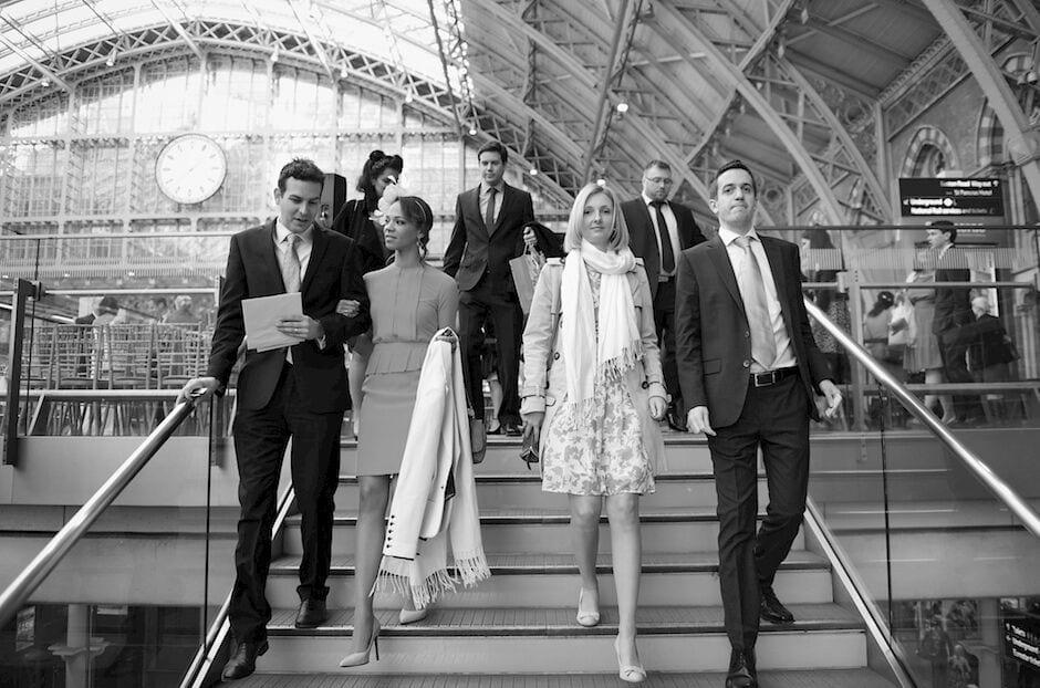 london-wedding-photographers 059