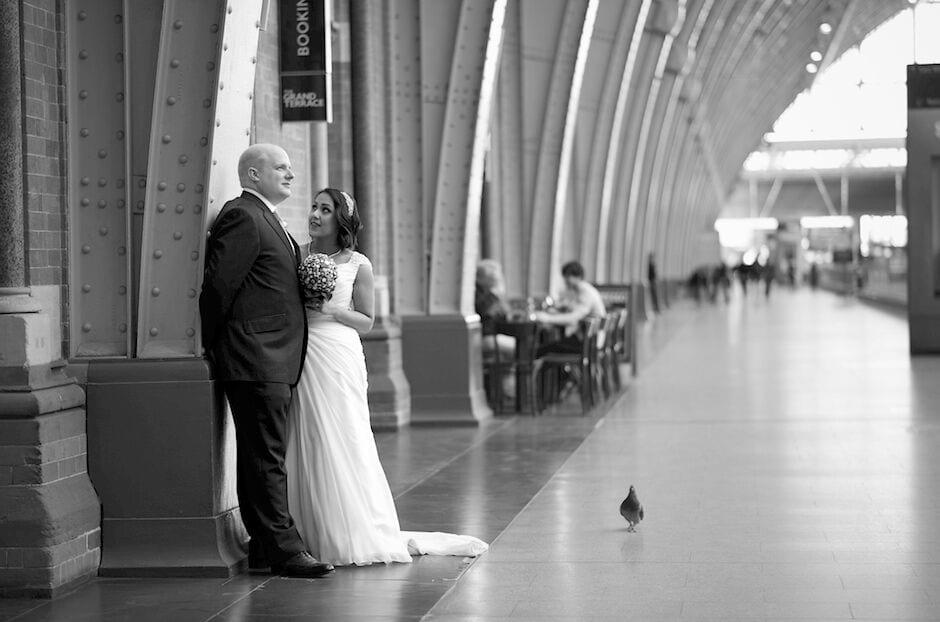 london-wedding-photographers 063