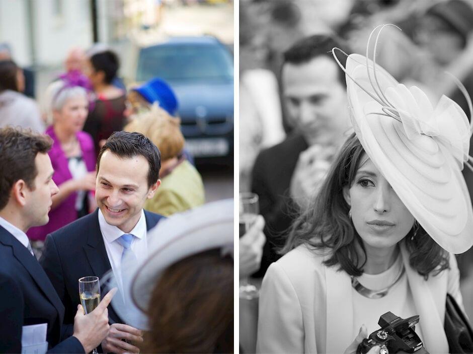 london-wedding-photographers 069