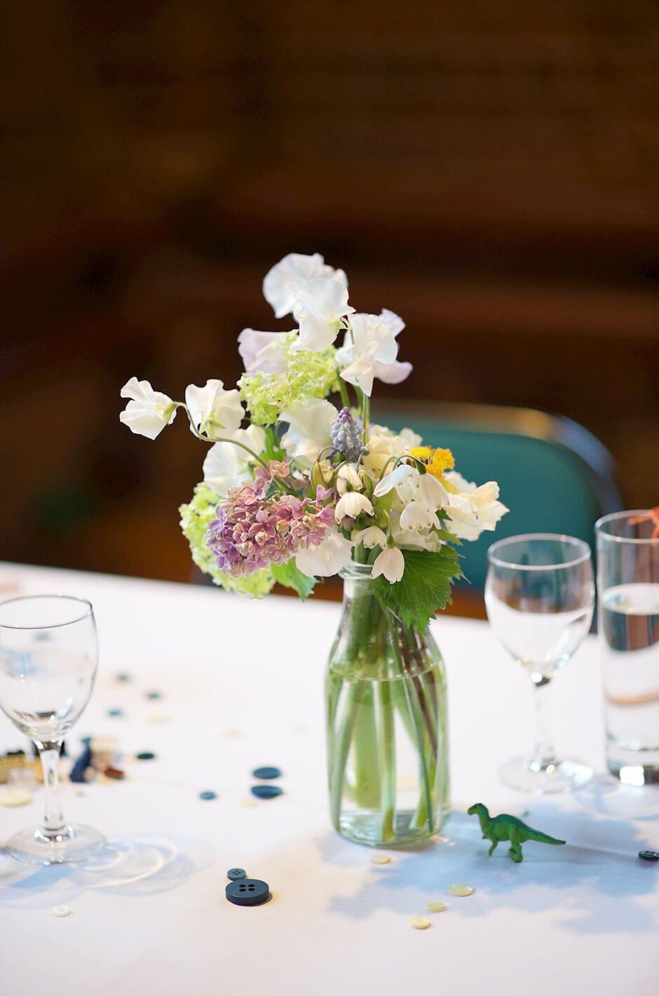london-wedding-photographers 072