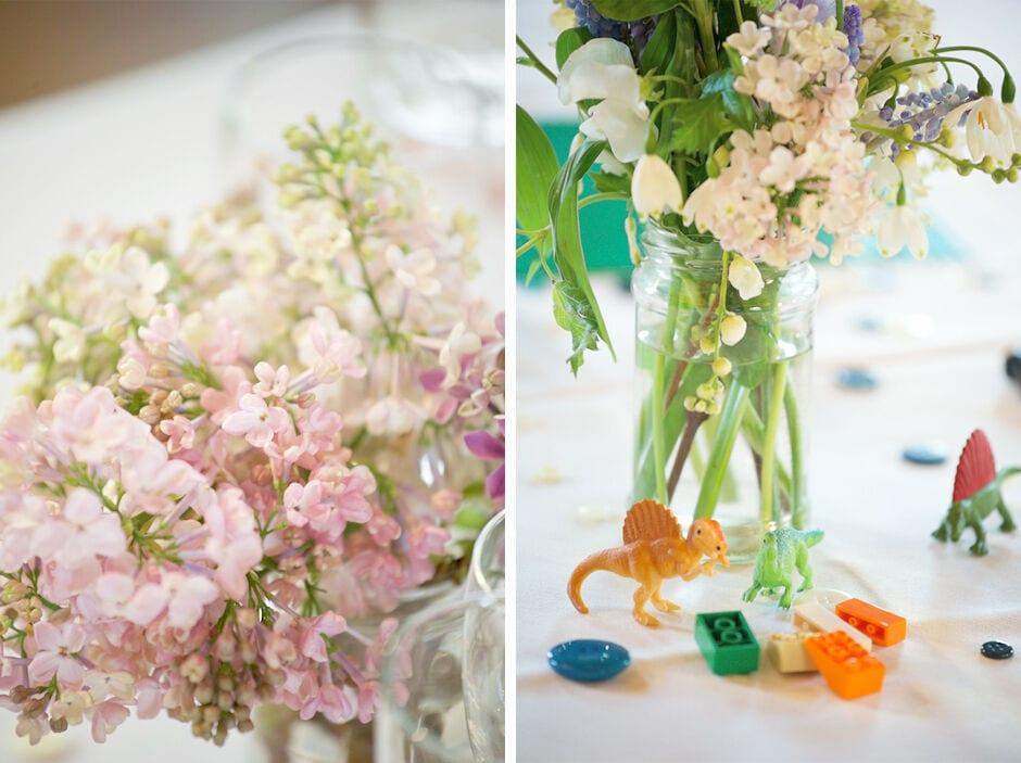 london-wedding-photographers 076