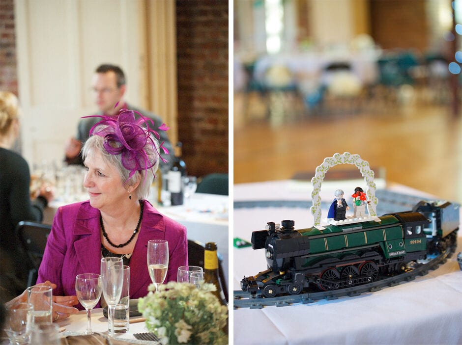 london-wedding-photographers 077