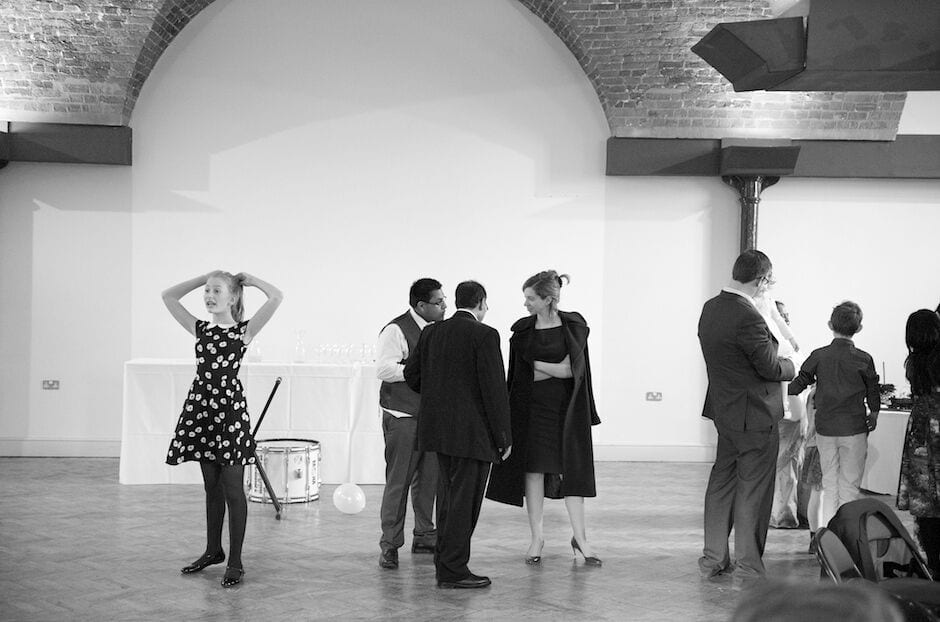 london-wedding-photographers 090