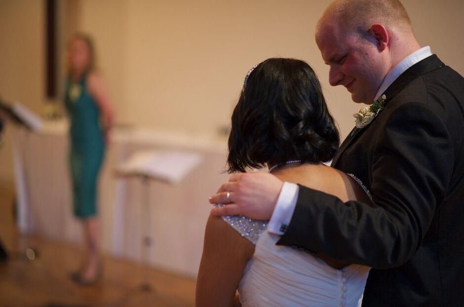 london-wedding-photographers 103
