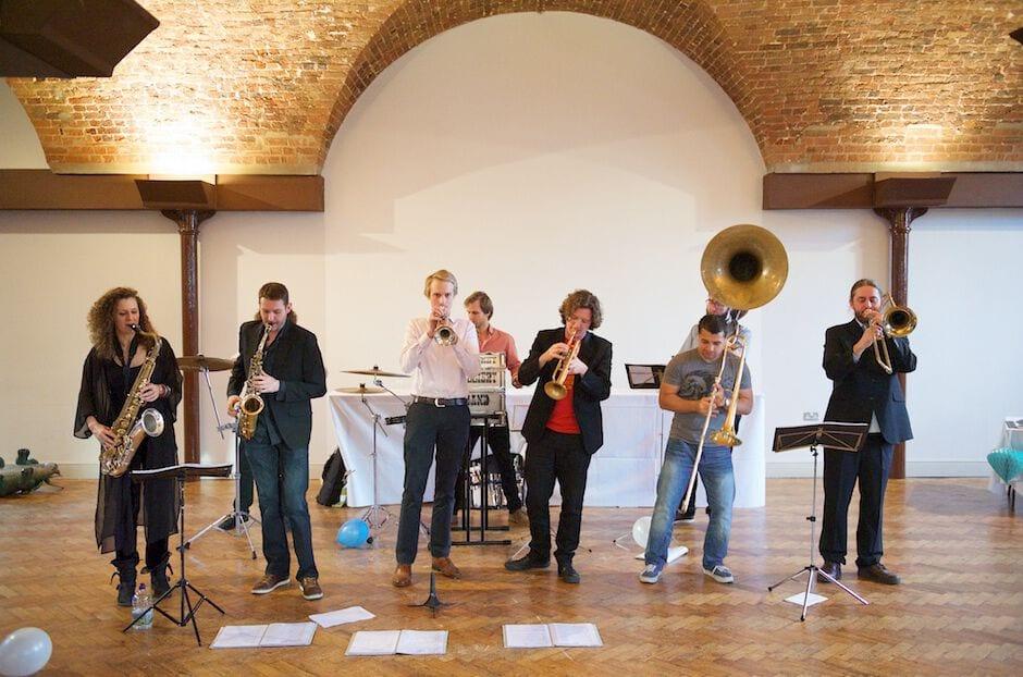 brass-band-london