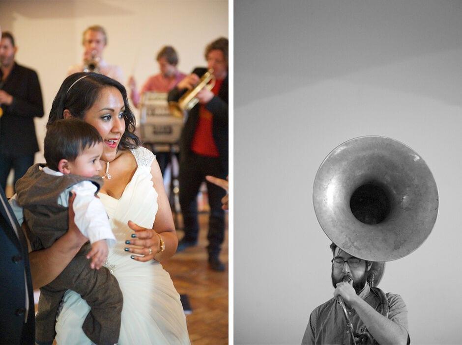 london-wedding-photographers 106