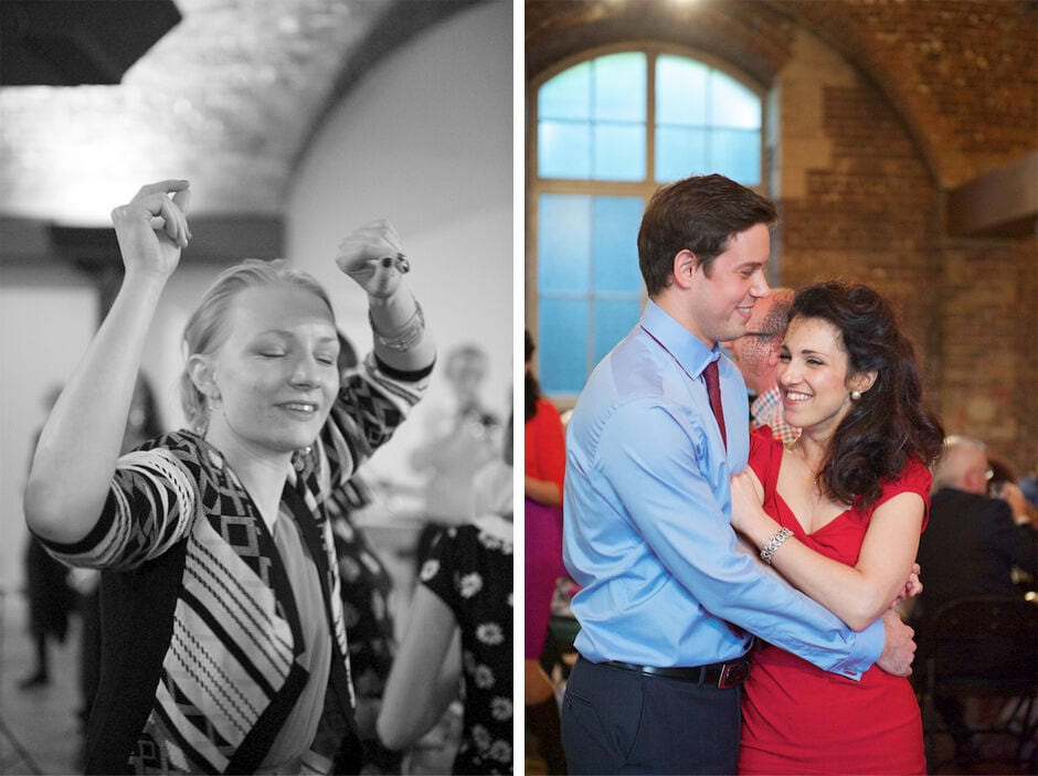 london-wedding-photographers 110