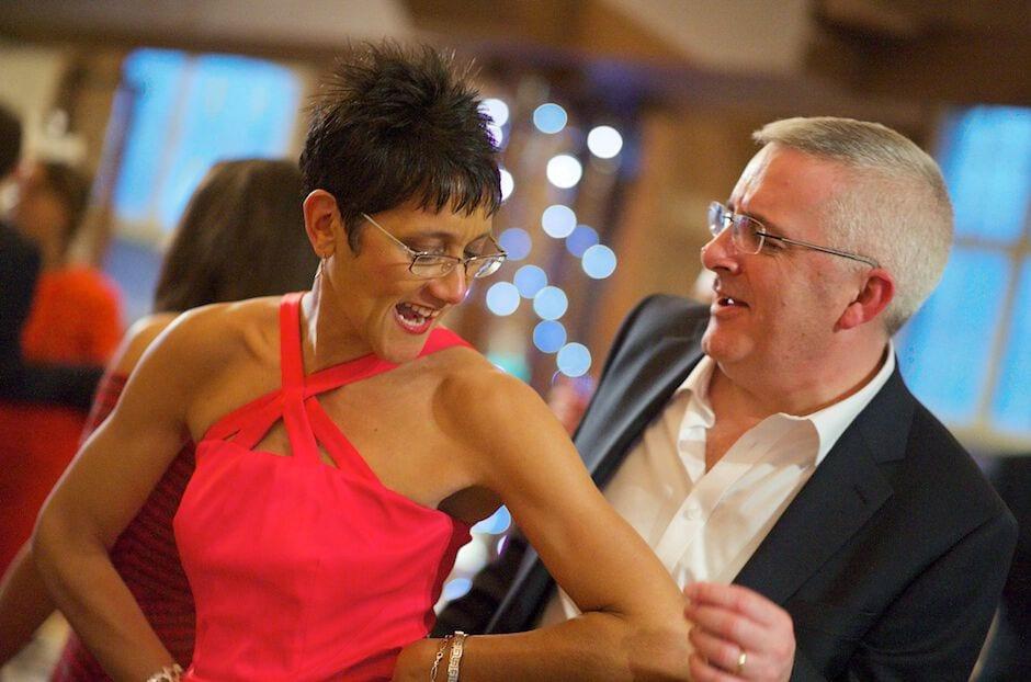 london-wedding-photographers 121