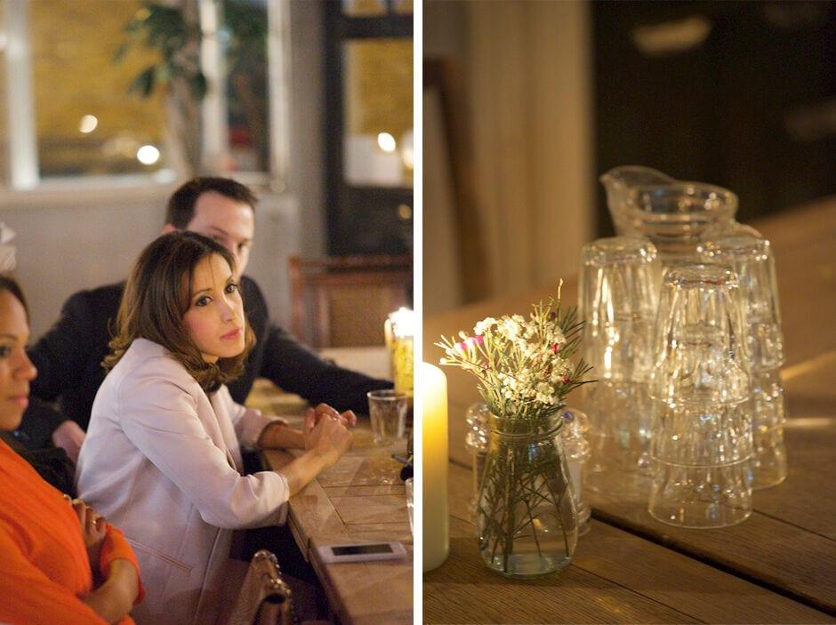 london-wedding-photographers 128