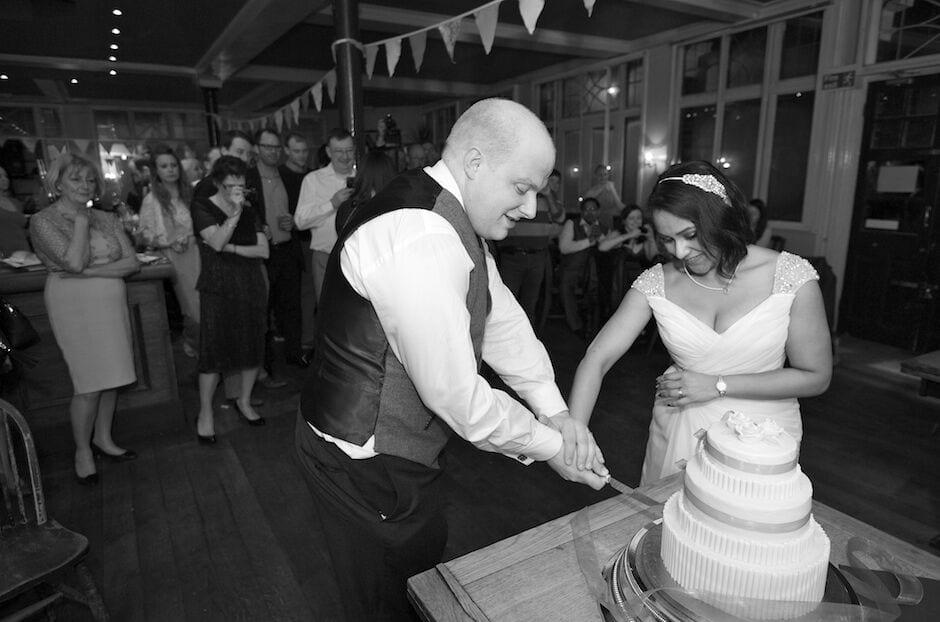 london-wedding-photographers 139