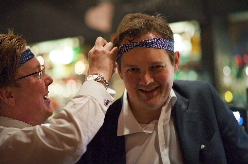 london-wedding-photographers 140