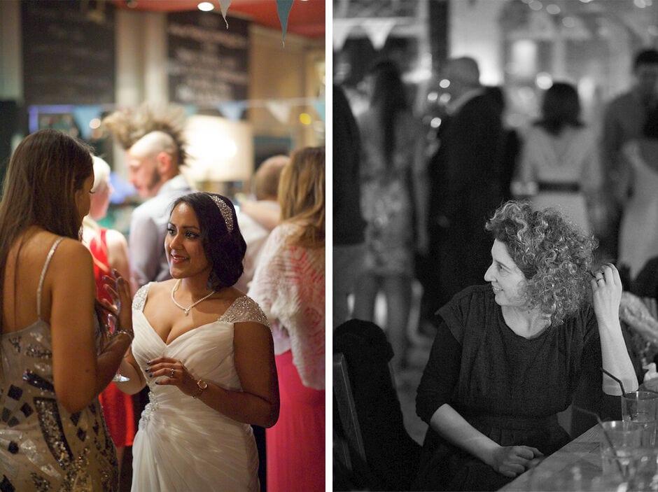 london-wedding-photographers 146