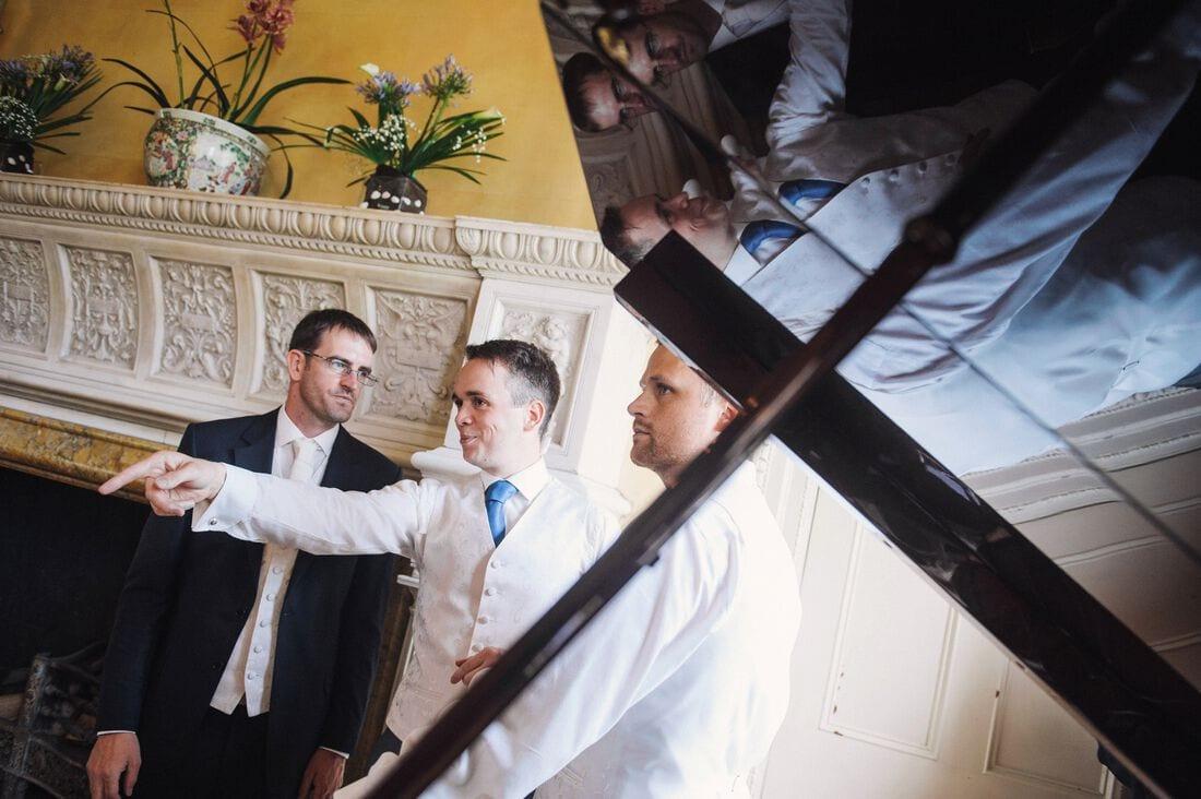 hampton-court-house-wedding_0006