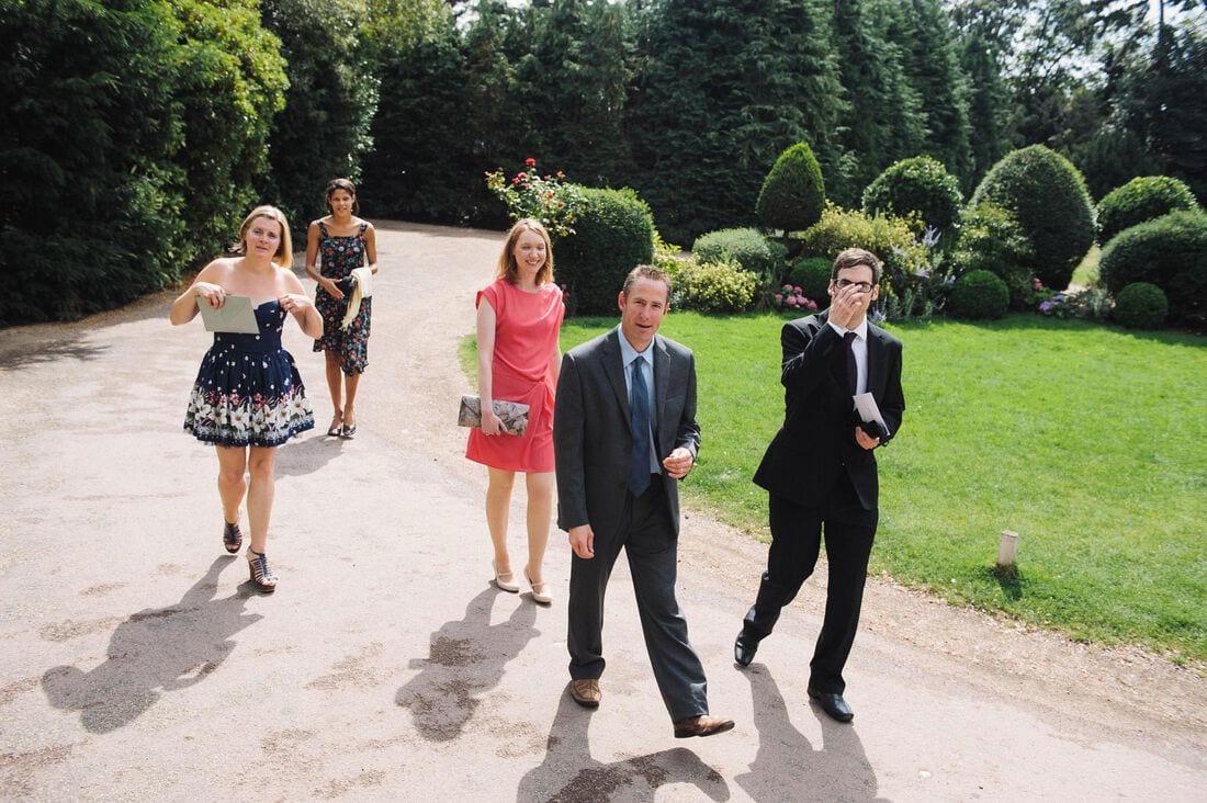 hampton-court-house-wedding_0011