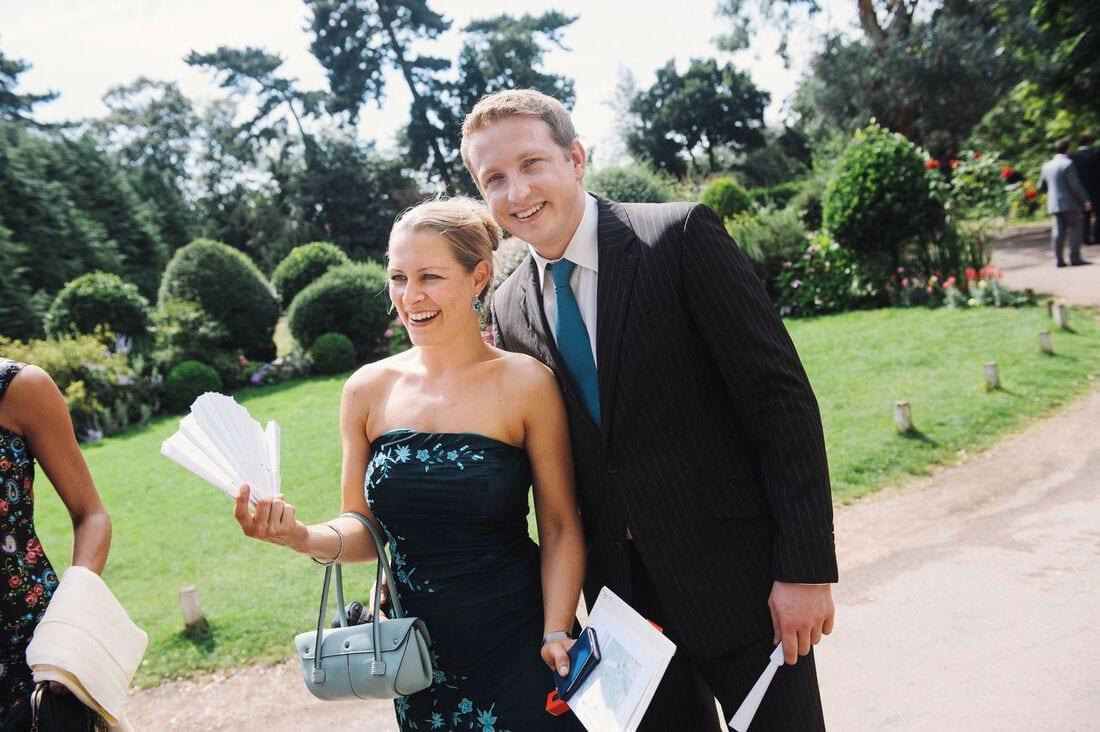 hampton-court-house-wedding_0012