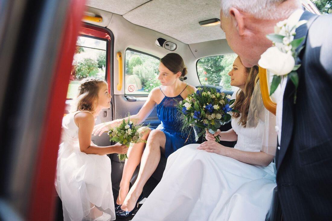 hampton-court-house-wedding_0014