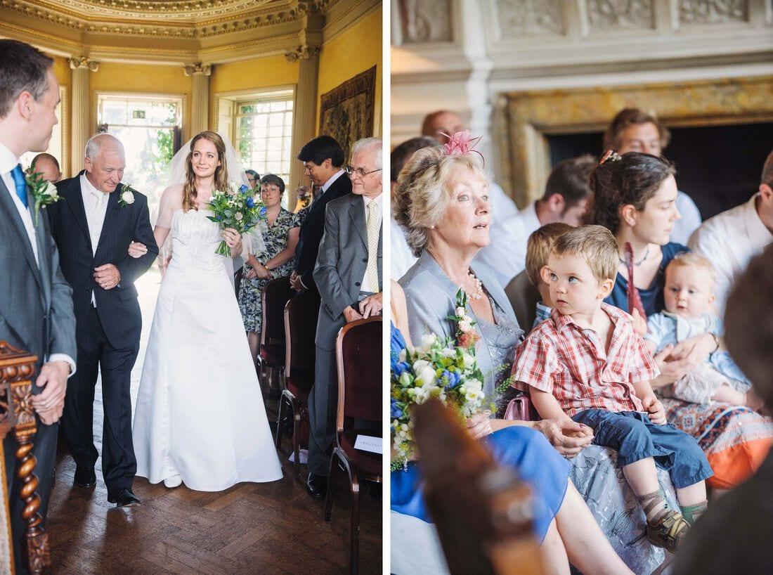 hampton-court-house-wedding_0015