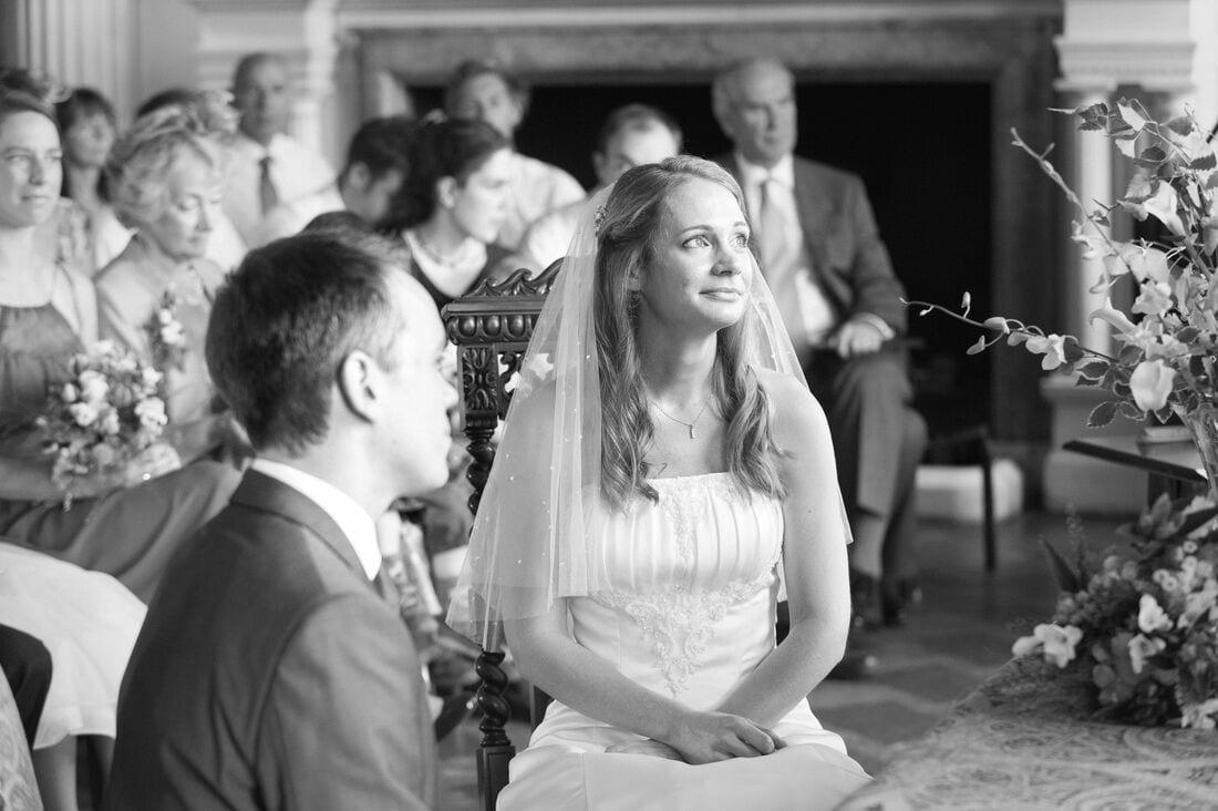 hampton-court-house-wedding_0016