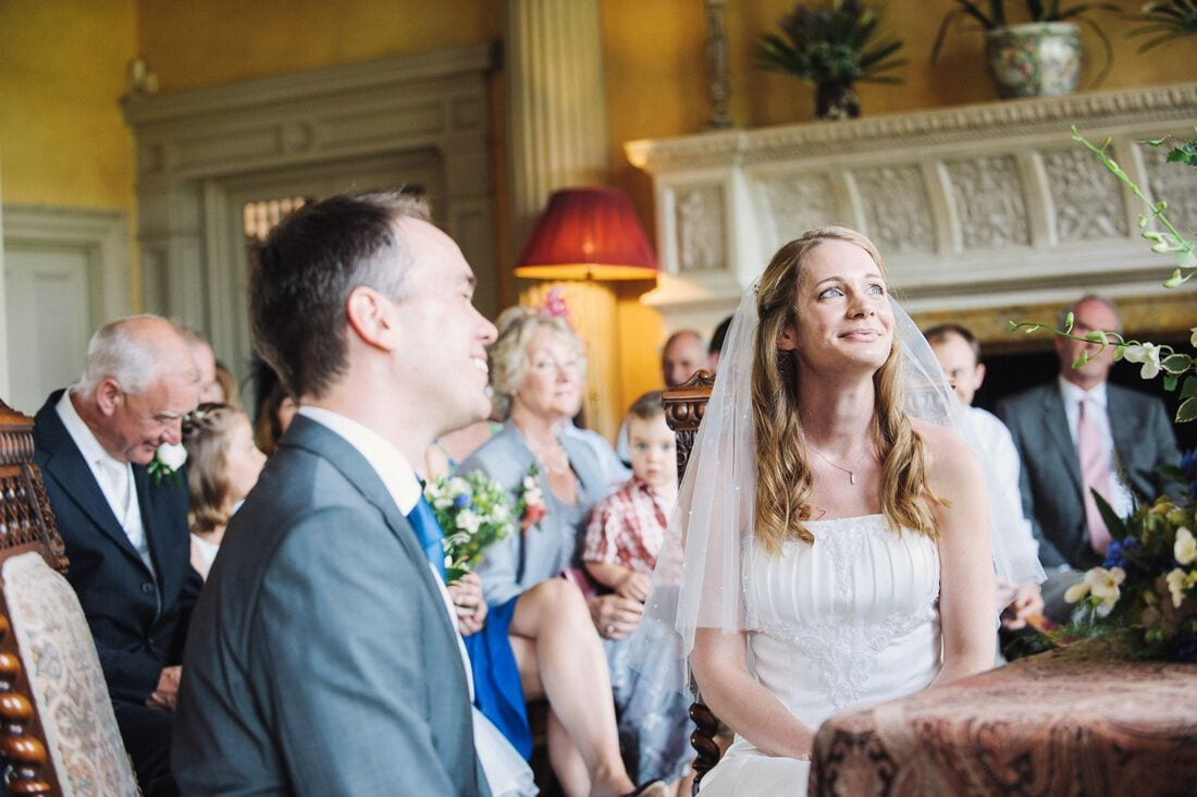 hampton-court-house-wedding_0018