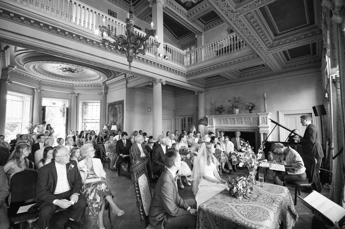 hampton-court-house-wedding_0019