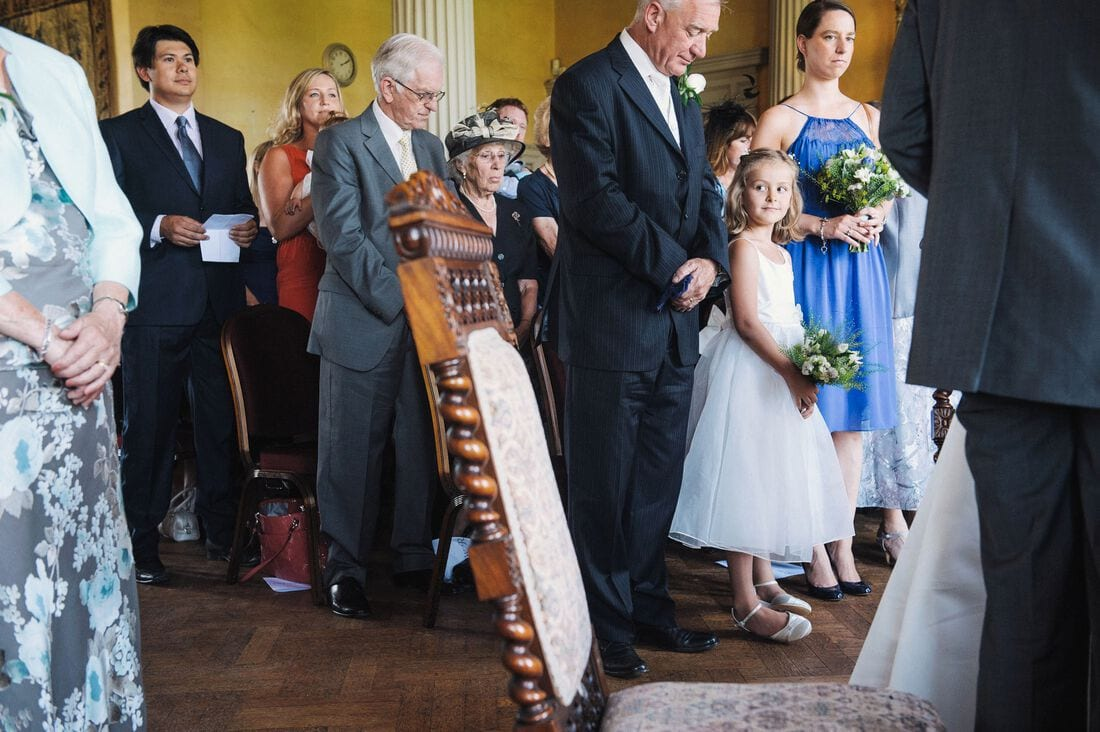 hampton-court-house-wedding_0020