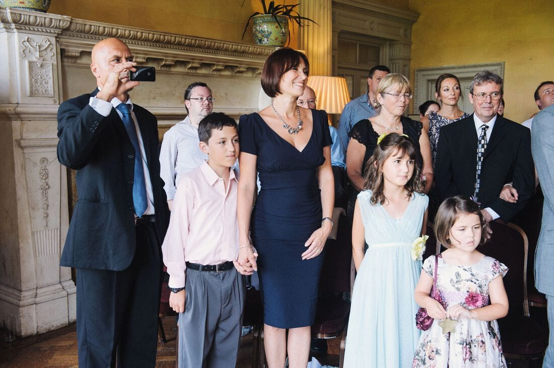 hampton-court-house-wedding_0021