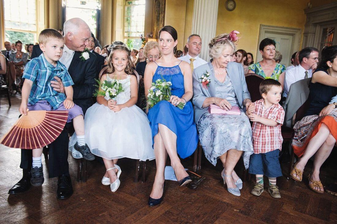 hampton-court-house-wedding_0026