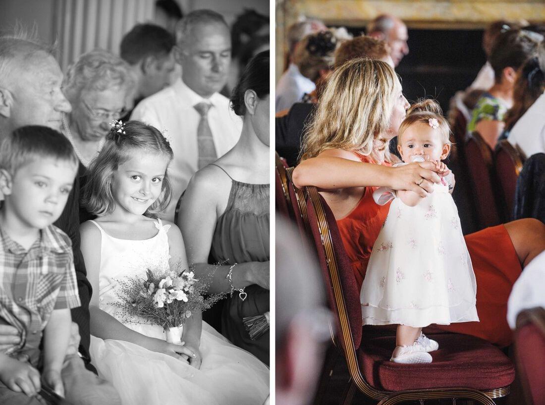 hampton-court-house-wedding_0028