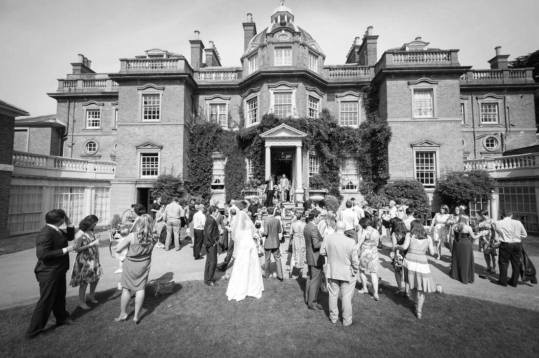 hampton-court-house-wedding_0030