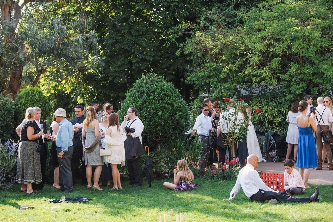 hampton-court-house-wedding_0034