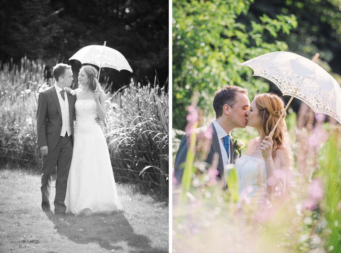 hampton-court-house-wedding_0040