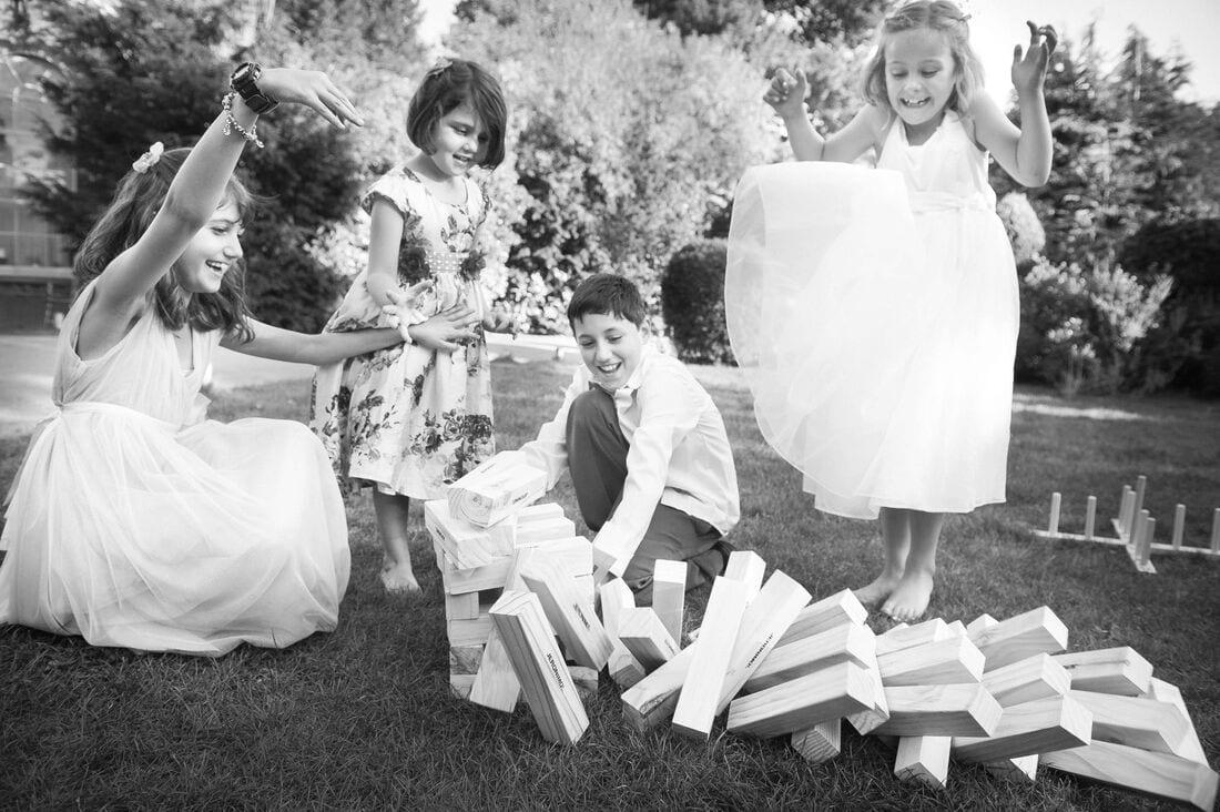 hampton-court-house-wedding_0053