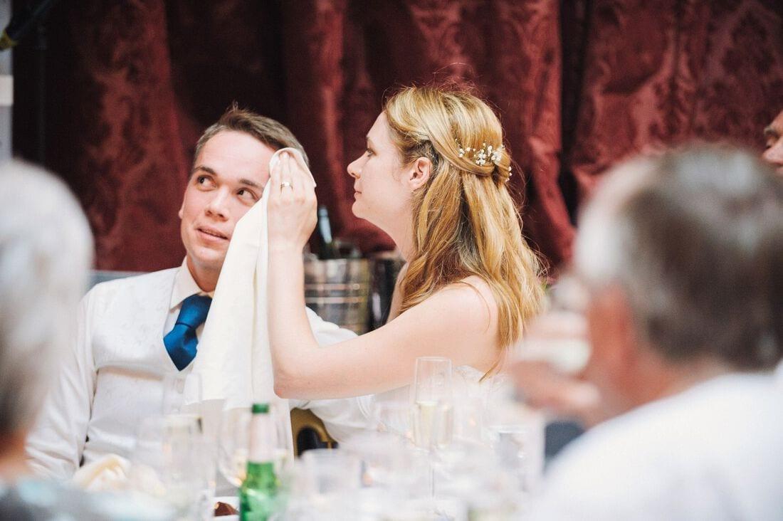 hampton-court-house-wedding_0059