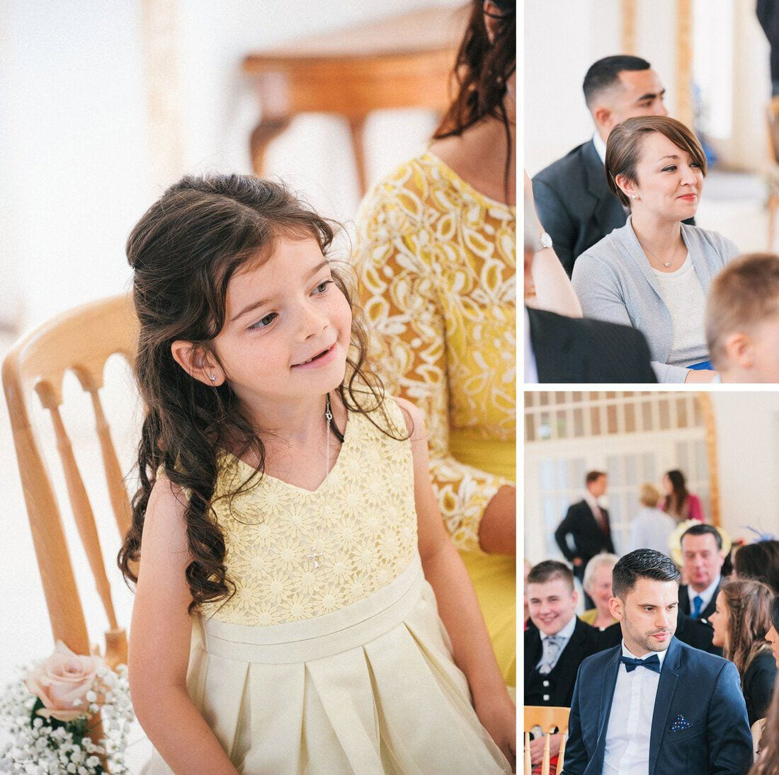 surrey-wedding-photographer_0029