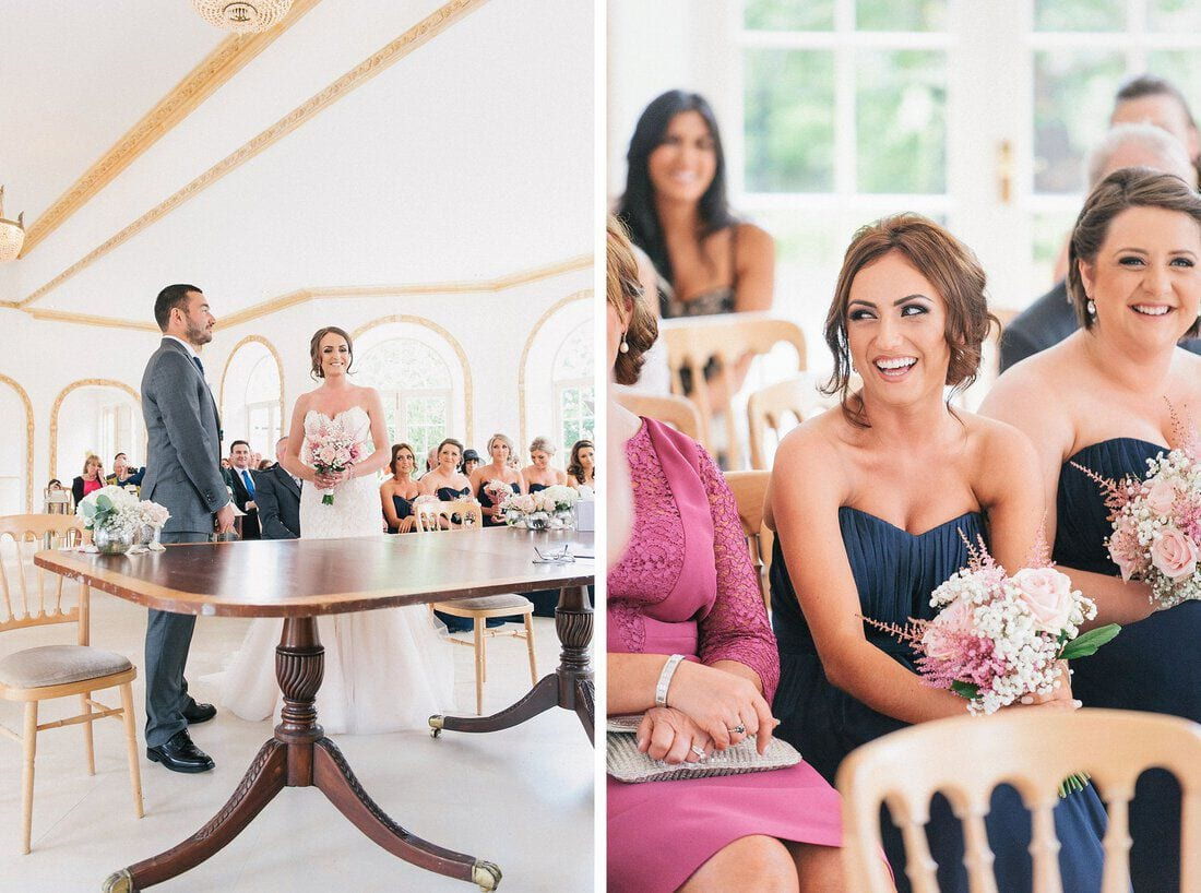 surrey-wedding-photographer_0033
