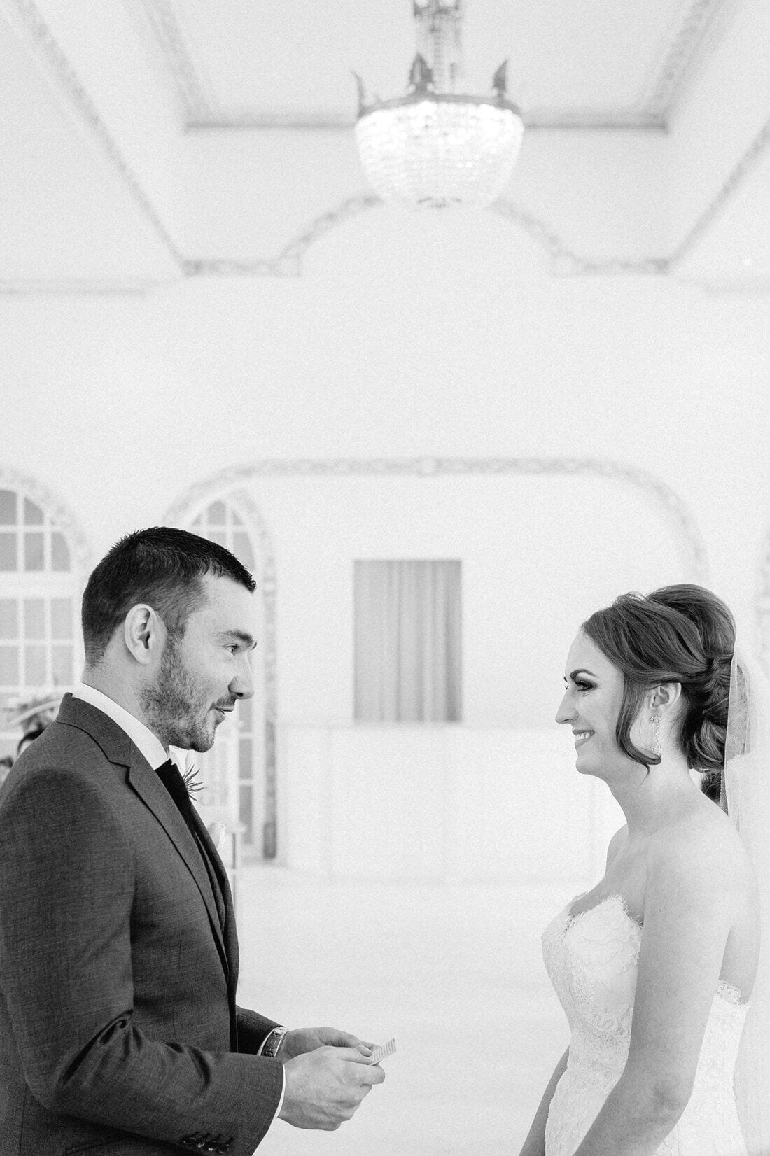 surrey-wedding-photographer_0037