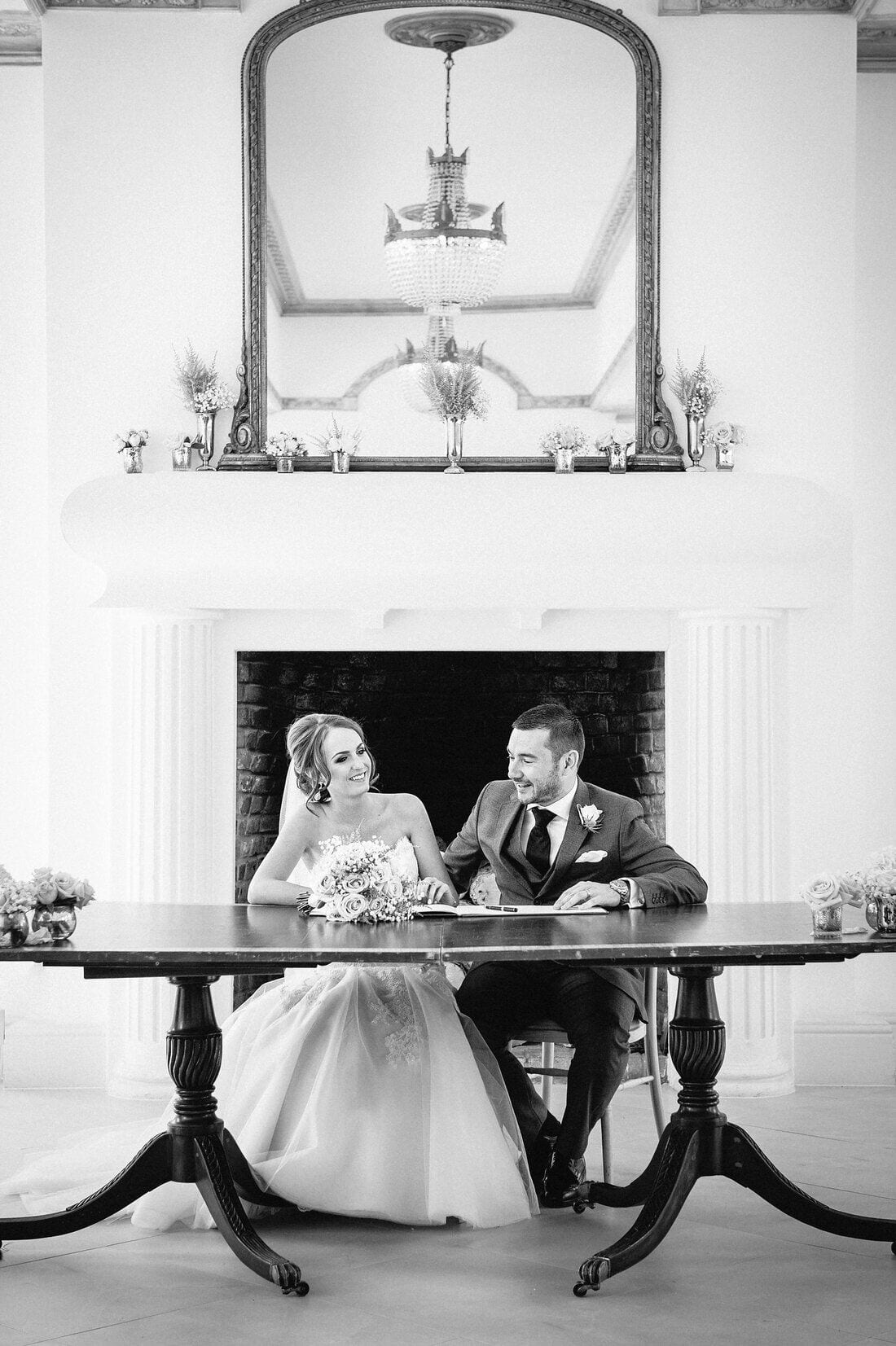 surrey-wedding-photographer_0042