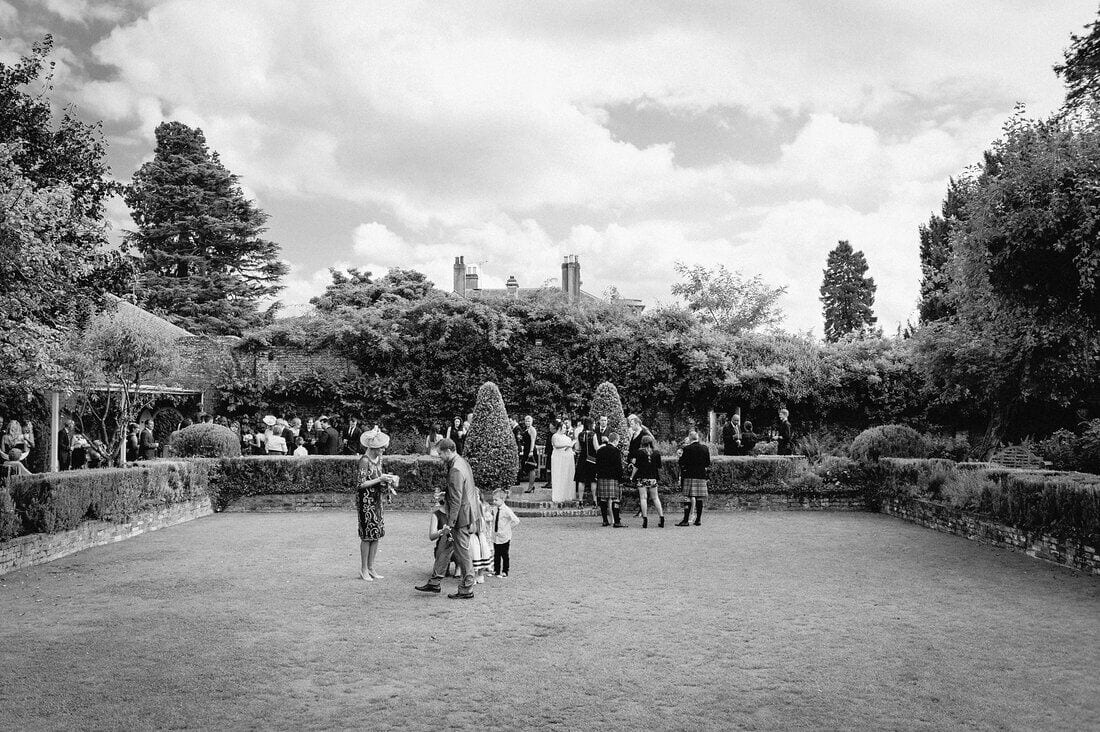surrey-wedding-photographer_0054